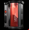 Sunless Versa Spa Spray Tan