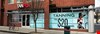 TANPDX Tanning Salon Hero