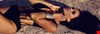 Spray Tanning Hero
