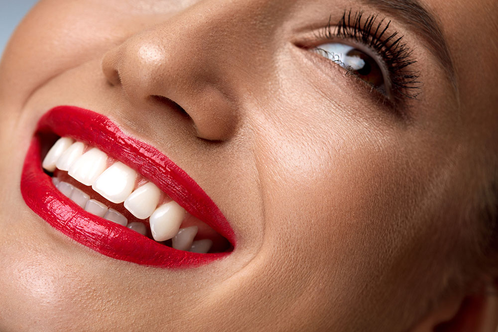 BleachBright Teeth Whitening